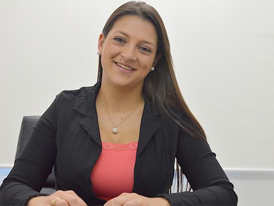 Diana García Giraldo